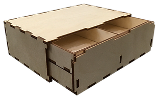Double Split Drawer (3).png