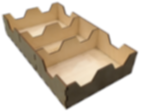 Sand Box (3).png