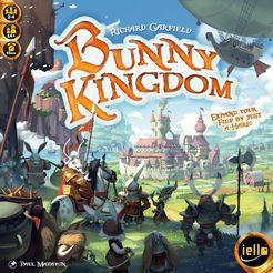 Bunny Kingdom Cover.jpg