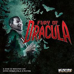 Fury of Dracula Cover.jpg
