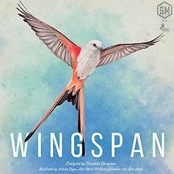 Wingspan Cover.jpg