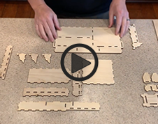 Pappy's Tavern Base Video Assembly.png