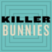 Killer Bunnies Assembly Instructions