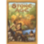 Stone Age Cover 2.png