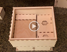 How to Pack Your Bunny Box.png