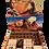 Thumbnail: Western Legends Bundle