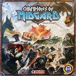 Champions of Midgard Cover.jpg