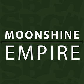 Moonshine Empire.png