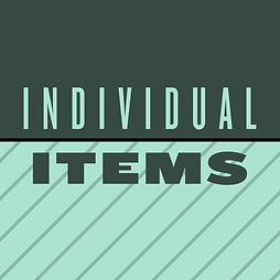 Individual Items.png