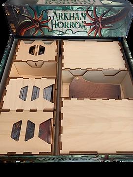 Arkham Horror (Organized 2).png
