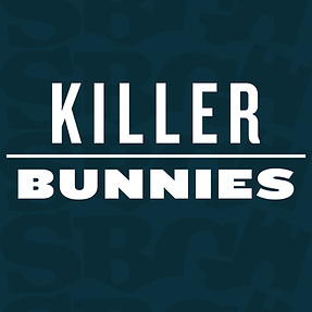 Killer Bunnies.png