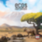 Ecos Cover.png