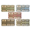 Thumbnail: Terraforming Mars Player Board Bundle with Color