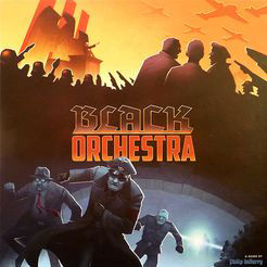Black Orchestra Cover.jpg