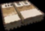 Large Bundles (2).png