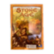 Stone Age Cover.png