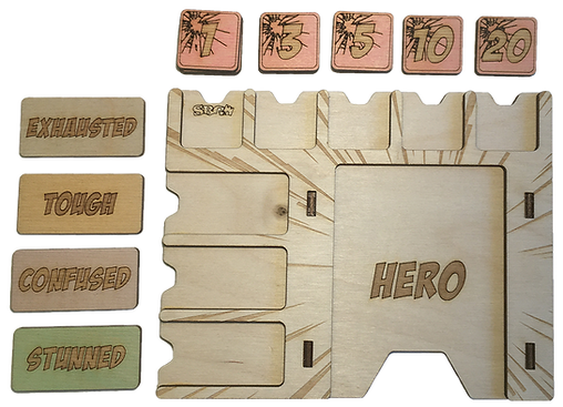 Marvels Hero Board (Full3).png