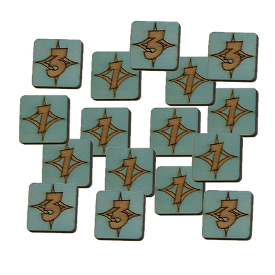 Counter Tokens (Extra) 1000x1000.png