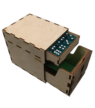 Deck Box w Removable Drawer (3).png