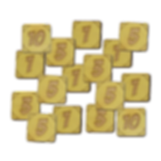 Threat Tokens (Extras) 1000x1000.png