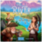 The River Cover.png