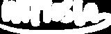 logo2020-white-text-no-stroke.png