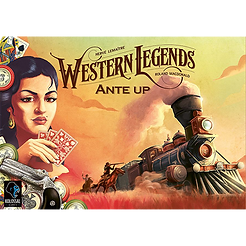 Ante Up Cover.png