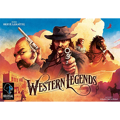 Western Legends Cover.png