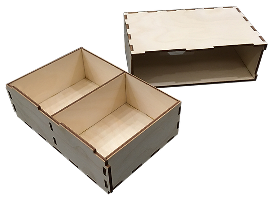 Double Drawer (5).png
