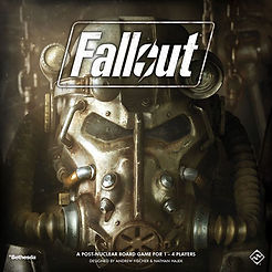 Fallout Cover.jpg
