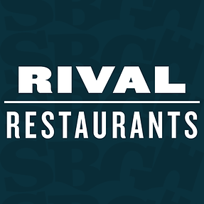 Rival Restaurants Assembly Instructions