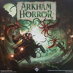 Arkham Horror Cover.jpg