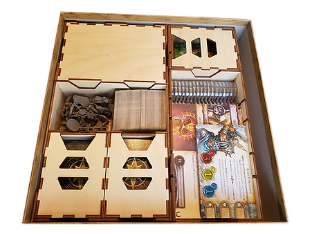Runebound Organized.png