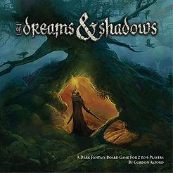 Of Dreams & Shadows Cover.jpg