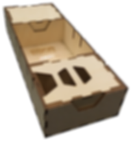 Small Bundle (2).png