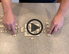 Swamp Tile Video Assembly.png