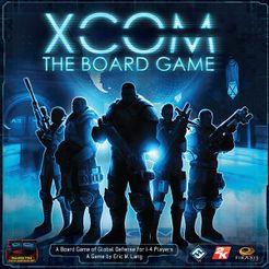 XCOM Cover.jpg