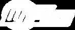 logo_blanco2019.png