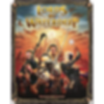 Lords of Waterdeep Cover.png