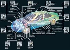 диагностика автомобиля компьютерная диагностика автомобиля программа +для диагностики автомобиля сканер +для диагностики автомобиля купить диагностику +для автомобилей диагностика автомобиля цена диагностика автомобиля через скачать диагностику автомобиля купить сканер +для диагностики автомобиля бесплатная диагностика автомобиля диагностика грузовых автомобилей сделать диагностику автомобиля диагностика двигателя автомобиля ноутбук +для диагностики автомобилей автосканеры +для диагностики автомобилей диагностика ходовой автомобилей выездная диагностика автомобиля система диагностики автомобиля автомобиль диагностика часть диагностика ходовой части автомобиля диагностика автомобиля андроид диагностика автомобиля +на русском языке сколько стоит диагностика автомобиля диагностика автомобилей ваз диагностика автомобиля через ноутбук скачать диагностику автомобиля бесплатно программы +для диагностики автомобилей +для ноутбука скачать программу +для диагностики автомобиля диагностика автомо