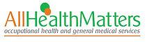 AHM HIGH QUALITY Logo Health General-RGB