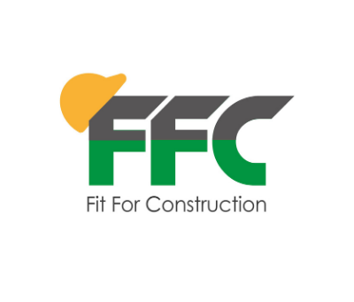 New initiative ensuring workers are Fit For Construction