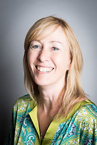 Rachel Day - Practice Manager - All Heal