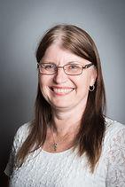 Sue Avery - Financial Controller - All H