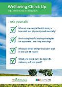 Wellbeing check up EAWellbeingcheckFS06211.jpg