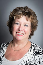 Gill Monk - Managing Director - All Heal