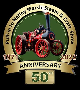 50th Logo V3.png