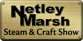Netley Marsh Logo.png