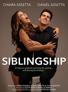 Siblingship Cabaret