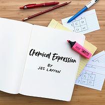 ChemcialExpressionTitle.jpg